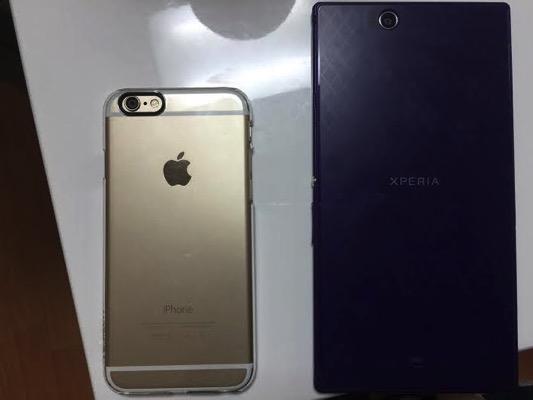 iPhoneとAndroid…値段はどちらが安いか比べてみた