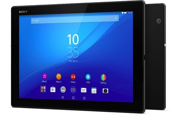 10インチ前後タブレットiPad AirやGalaxy Tab、Xperia Tabletを比較!