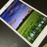 Xperia Z3 Tablet compactは驚くほど軽くて高機能!お勧めのタブレット!