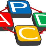 PDCAサイクルをまわすコツは『計画』と『メモ』