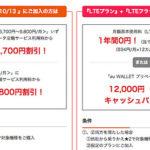 【iPhone6s】au・docomo・SoftBank・格安SIMの料金プラン比較!どこで買うのが安い?