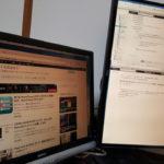 第3回 WorkFlowyとたすくまでタスク管理〜WorkFlowy専用ディスプレイ