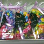Amazonでチョコレート買ってみた!新宿高野フルーツチョコレート・ゴティバ・ロイズの生チョコ【レビュー】