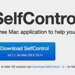 だらだらSNS・ネットサーフィンの防ぐSelfControlがすごい【Macアプリ】