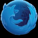 FirefoxでWorkFlowyで文字入力がおかしくなった時の対処法