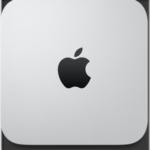 Mac miniの2014年・2012年の比較!