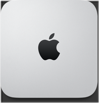 macmini-select-box-201504