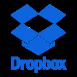 ◆月額667円◆Dropbox Plus(旧Dropbox Pro)を公式より3割以上安く購入する方法