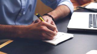 <2016年>年末だからタスク管理・日記の方法を紹介する