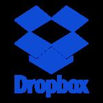 Dropboxのデータをフォルダごと自動でスマホにダウンロードできる