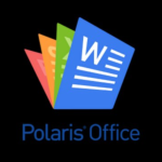 ◆MacでMicroOfficeの代替◆「Polaris Office for Mac」をMicroOfficeと比較レビュー