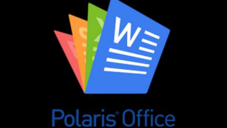 ◆MacでMicroOfficeの代替◆「Polaris Office for Mac」をMicroOfficeと比較レビュー<3月31日まで2,980円>
