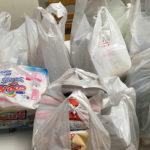 SEIYUネットスーパーで買い物を楽に!感想・レビュー