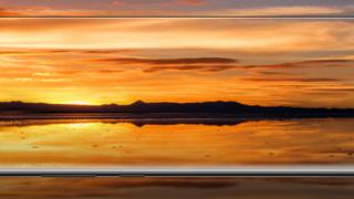 GalaxyNote8とGalaxy S8、iphoneXのスペック比較