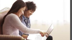 スケジュール・家計簿・買い物リスト・子どもの成長記録を夫婦で共有しよう