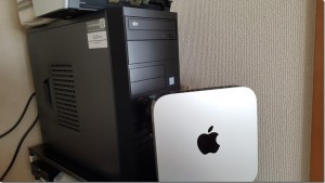 MacからWindowsから変えて悪かったところ・良かったところ