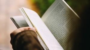 社会人でもできる!勉強を毎日続ける6つのコツ