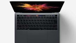 【2016年】新旧「MacBook Pro」と「MacBook」「MacBook Air」値段・スペック・どれがいいか比較
