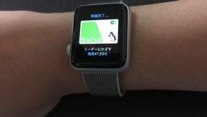 【Apple Watch】Suicaがうまく登録できない時の対処法とレビュー