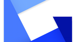 Gyazoを使いWorkFlowyに画像を入れる
