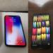 【P20 Pro】iphone X・Galaxy S9+とスペック比較