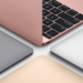 【2019年更新】MacBook 12インチの特徴と各年のスペックを比較