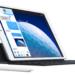 新型iPad Air(2019)とiPad Pro 10.5・iPadの違いとスペック比較